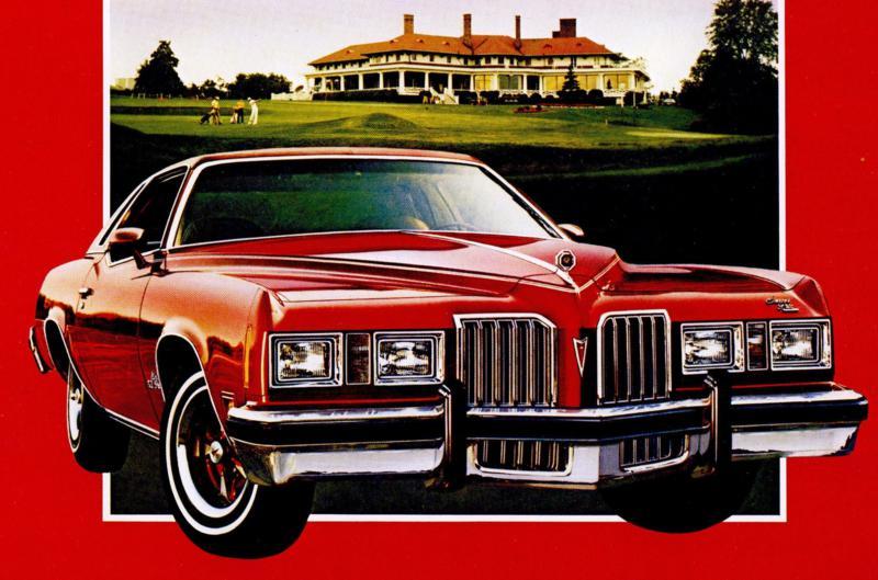 Pontiac_Grand_Prix_1977