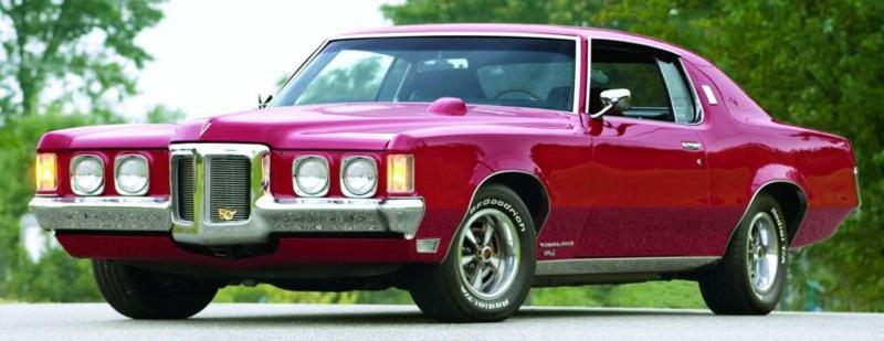 Pontiac_Grand_Prix__Site_Garage_1974