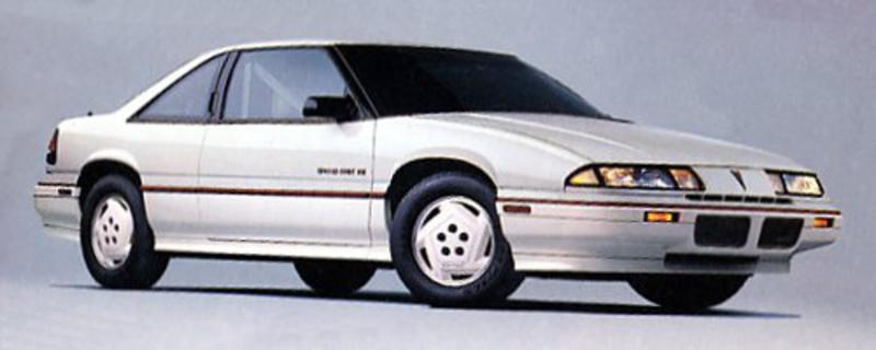 Pontiac_Grand_Prix__Site_Garage_1988