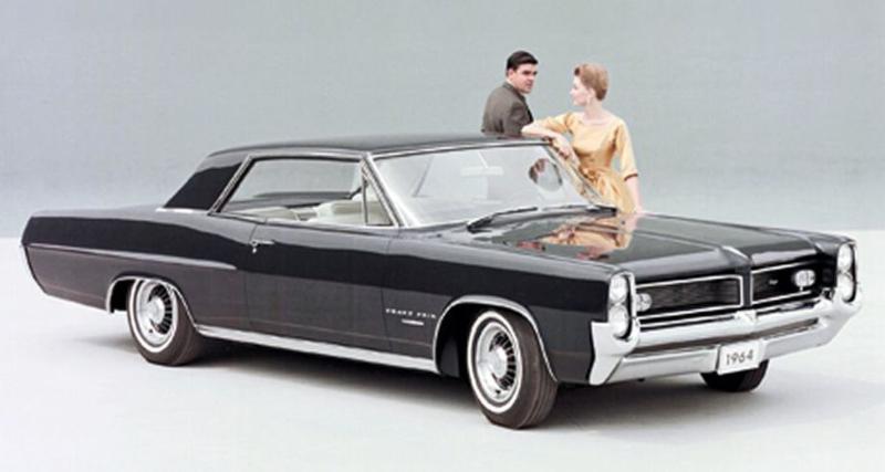Pontiac_Grand_Prix__Site_Garega__-_1964