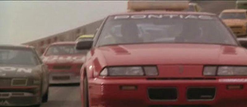 Pontiac_Grand_Prix_in_Days_of_Thunder_1990_telas_Site_Garge
