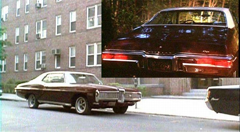 Pontiac_Grand_Prix_in_Goodfellas_1968_Telas_Site_Garage