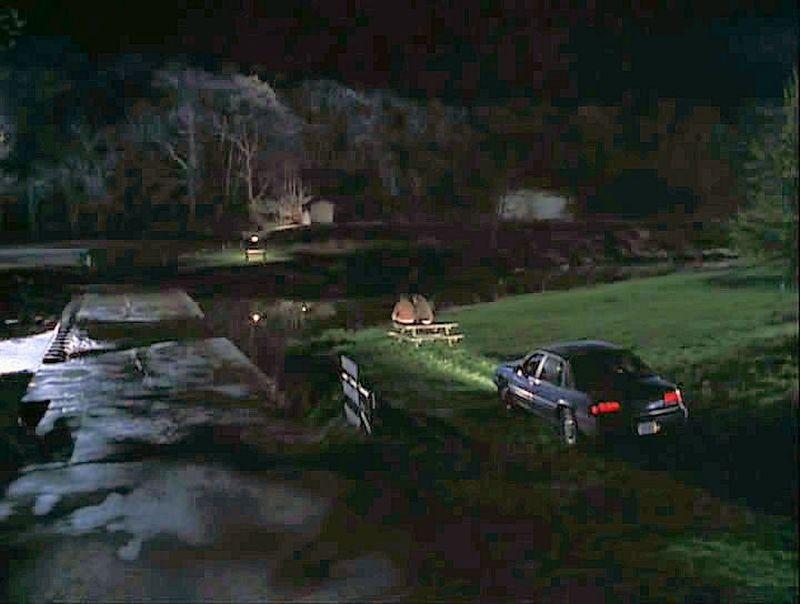 Pontiac_Grand_Prix_in_The_Bridges_of_Madison_County_1990_telas_Garage