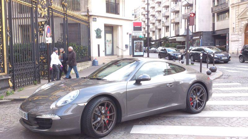 Porsche_911_PDK_JACK