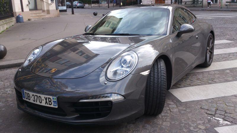 Porsche_911_PDK_JACK_Frente