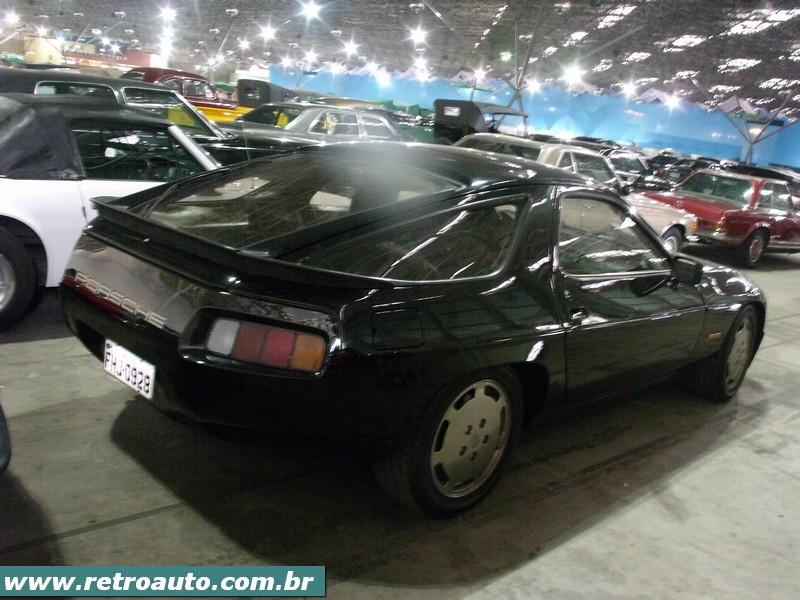 Porsche_928_Site_Garage_(1)