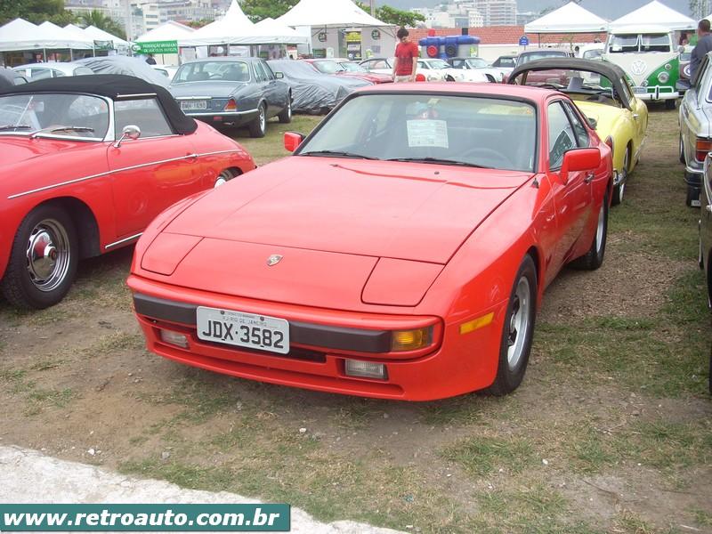 Porsche_928_Site_Garage_(11)