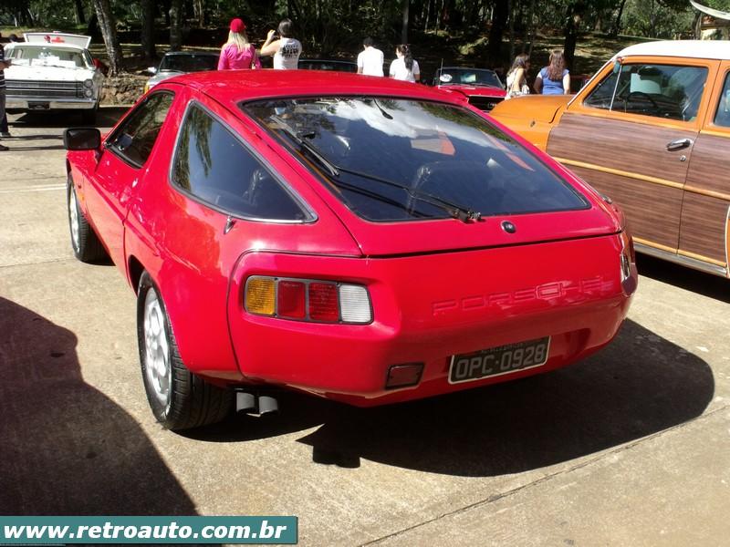 Porsche_928_Site_Garage_(8)